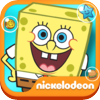 Nickelodeon - SpongeBob Moves In artwork