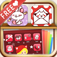 CocoPPa - Japan Kawaii(cute) icons wallpapers stamps design fashion illustration homescreen decoration app custom