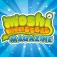 Moshi Monsters Magazine