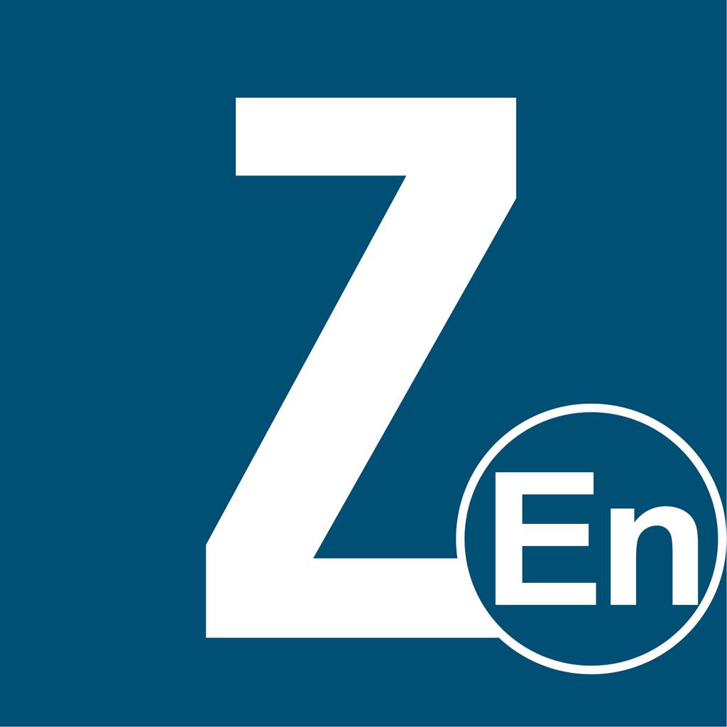 il Ragazzini 2014 – Dizionario Inglese-Italiano Italian-English Dictionary (AppStore Link)