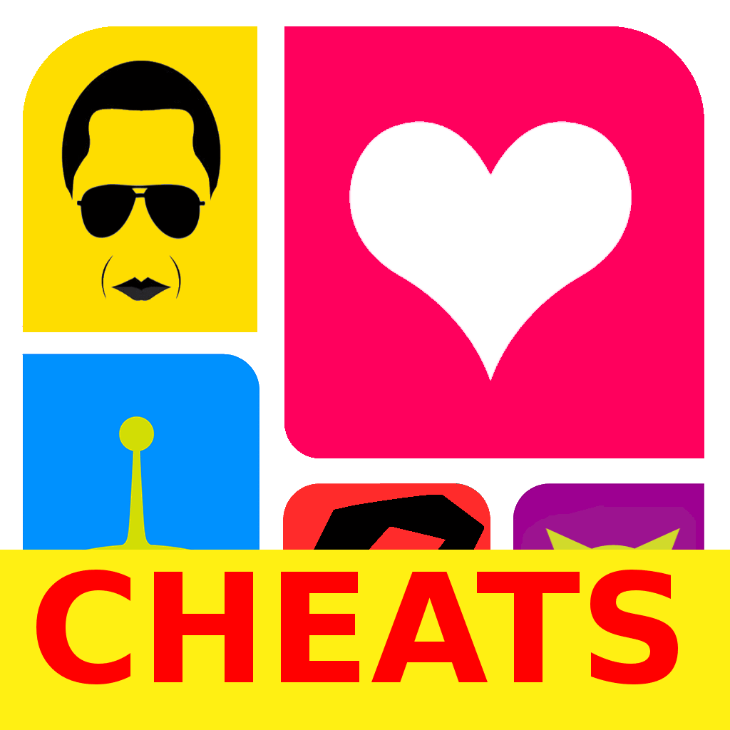 Cheats for fashion icon ipad 87